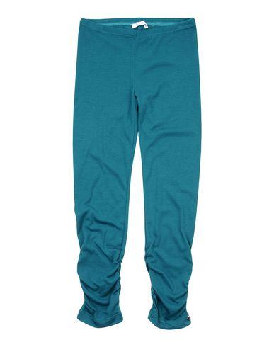 Фото - Повседневные брюки цвет цвет морской волны