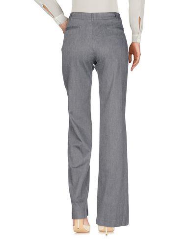 Фото 2 - Повседневные брюки от GOTHA серого цвета