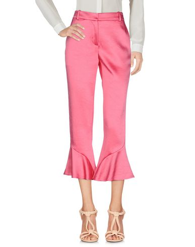 SIES MARJAN TROUSERS Casual trousers Women