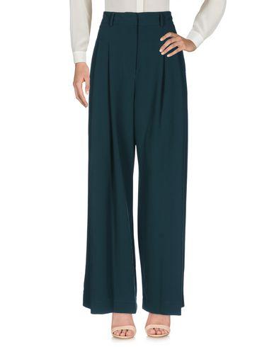 Повседневные брюки от ANIYE N°2