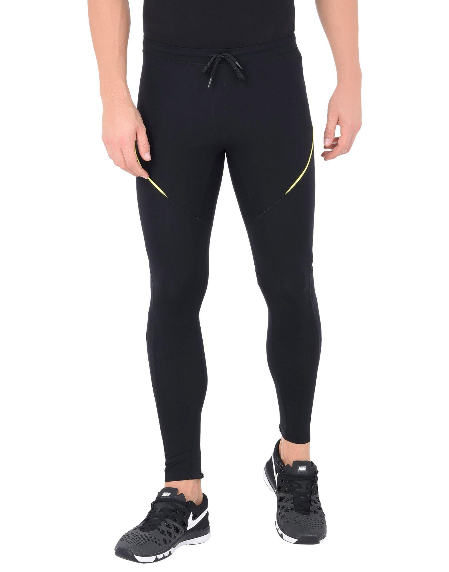 SÀPOPA Легинсы брюки accelerate tight