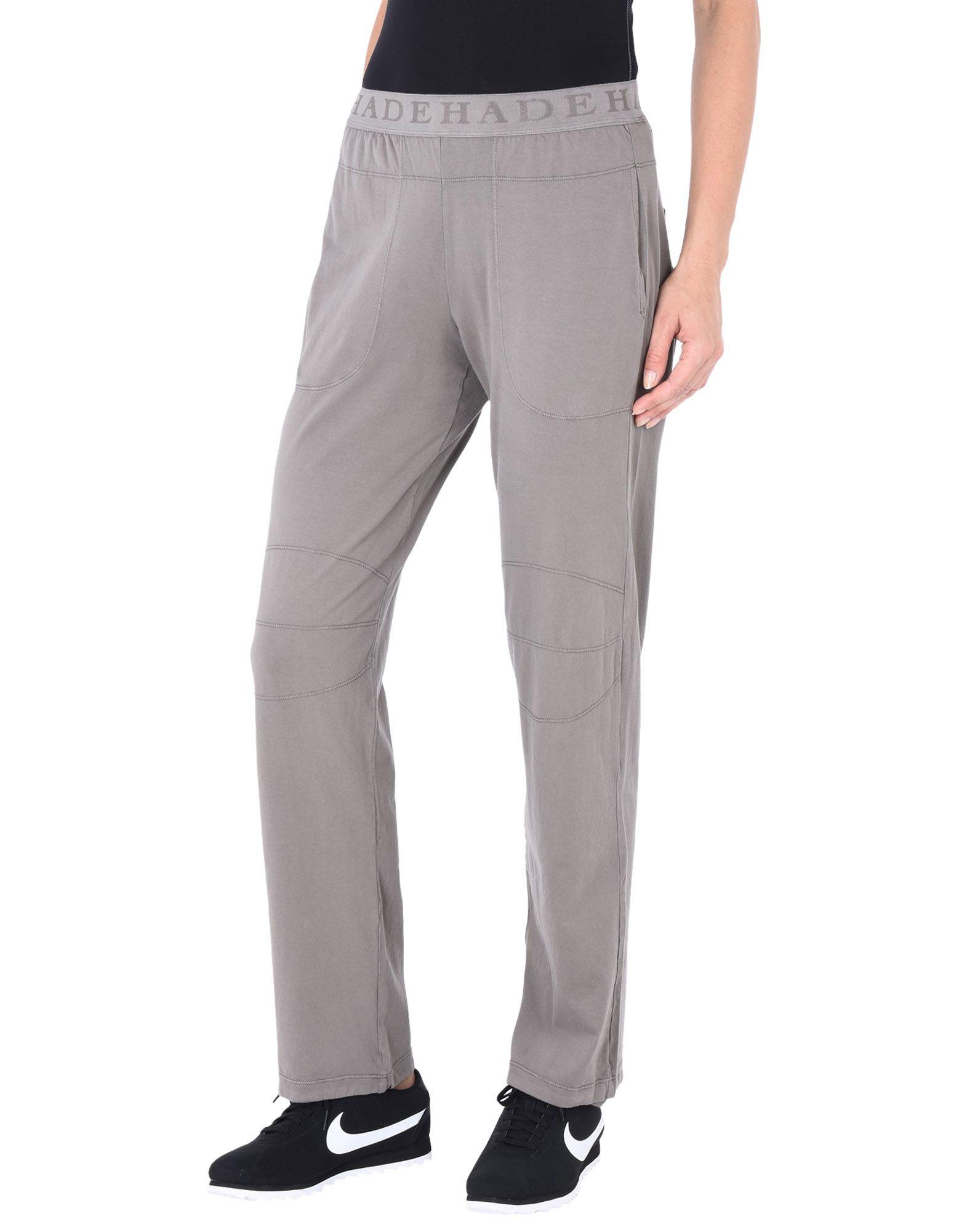 DEHA Повседневные брюки rolsen t 4060tsw