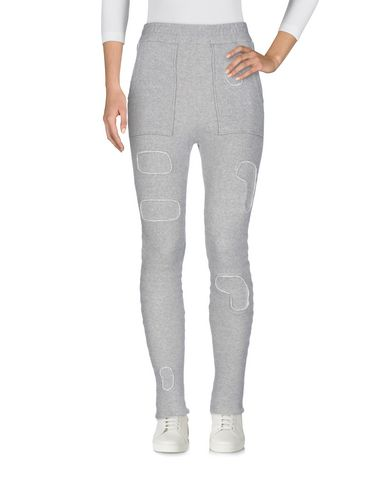 44250f8558d816 BRAND UNIQUE TROUSERS Casual trousers Women on YOOX.COM
