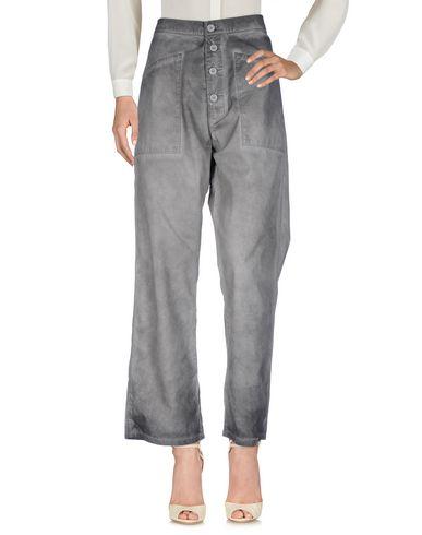 RTA Pantalon femme
