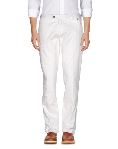 AT.P.CO Pantalon homme