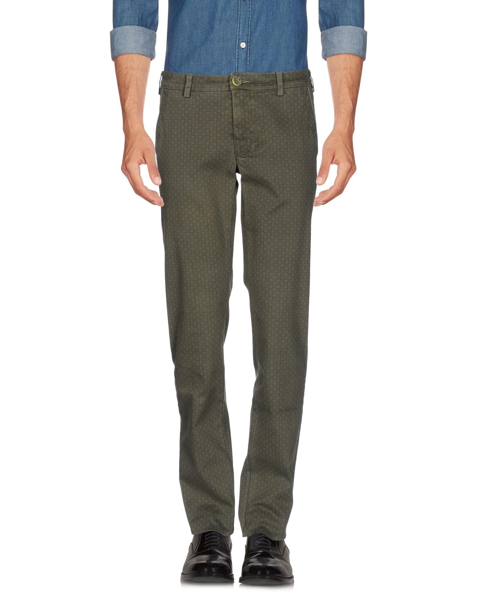 Фото SHOCKLY Повседневные брюки. Купить с доставкой