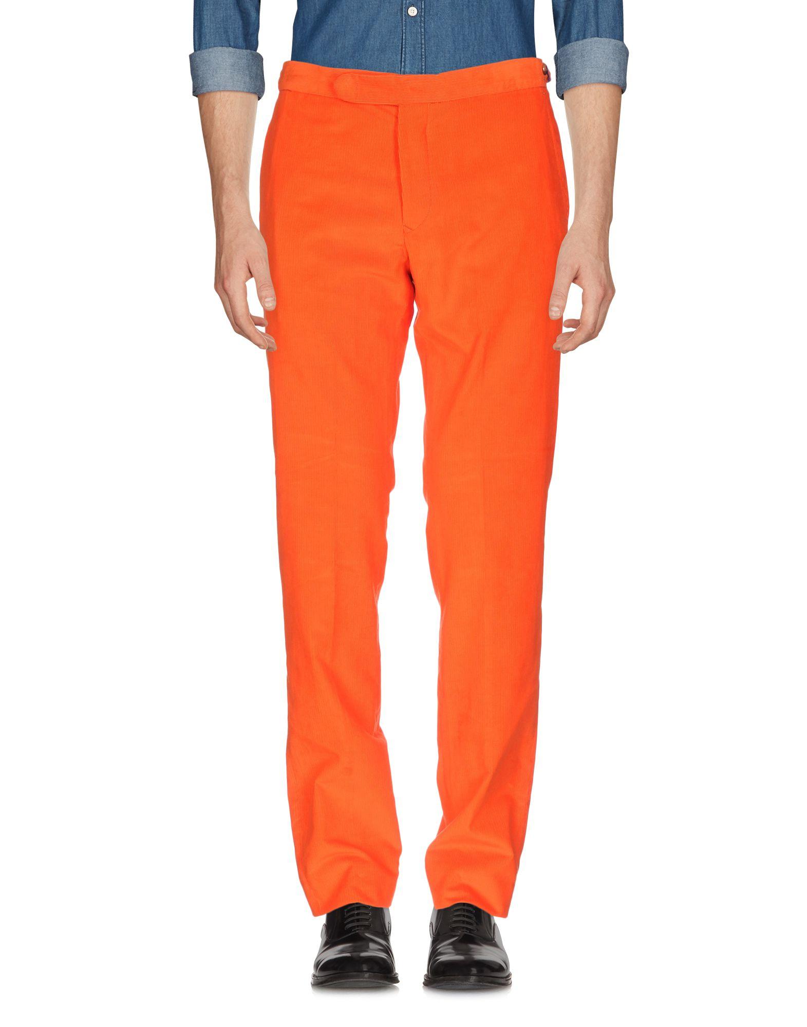 C&C PANTALONI Повседневные брюки все цены