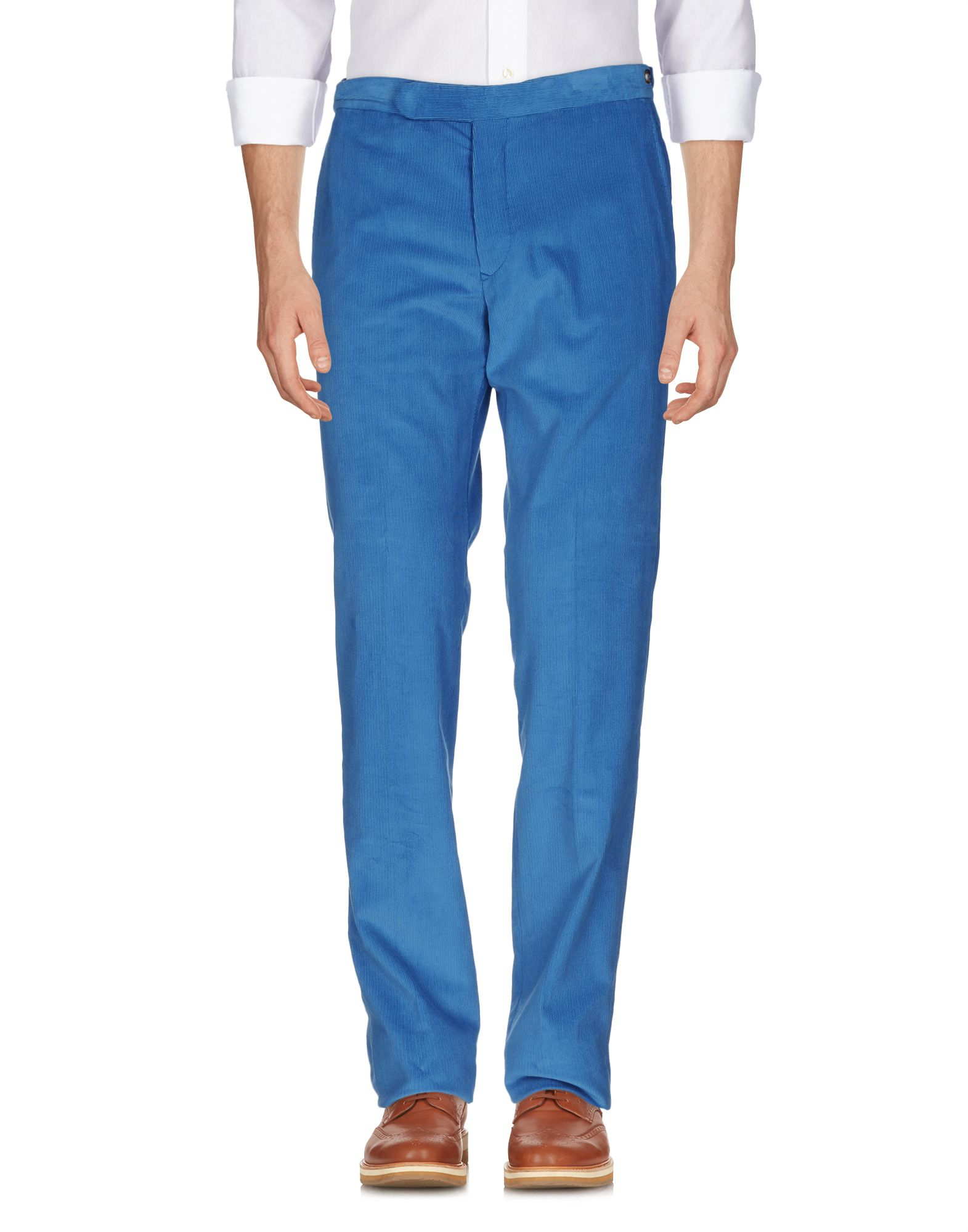 C&C PANTALONI Повседневные брюки 5pcs lot bd9329 9329 d9329 ic free shipping