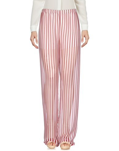 Повседневные брюки от ANGELA DAVIS