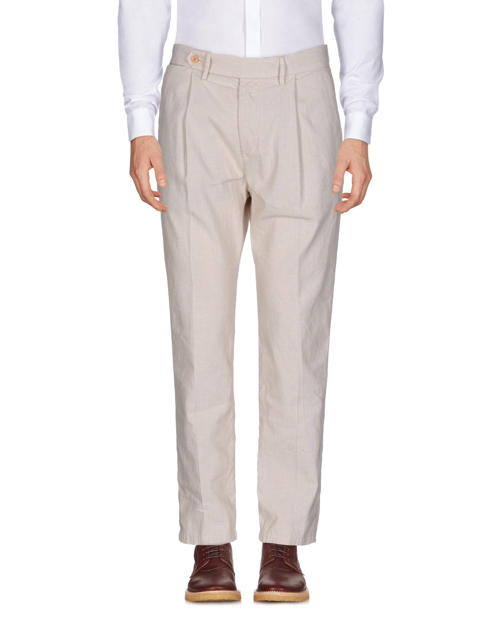 HAIKURE Повседневные брюки