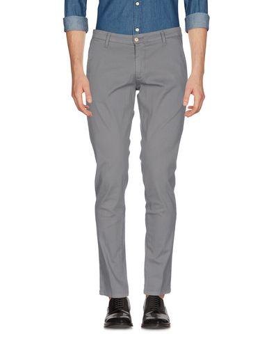 LIU •JO MAN Pantalon homme