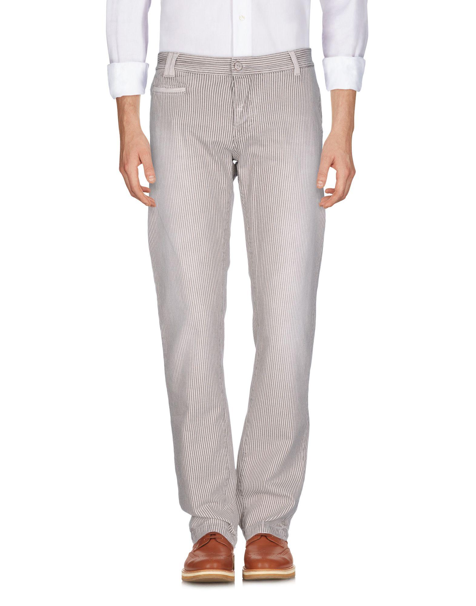 Фото 2W2M Повседневные брюки. Купить с доставкой