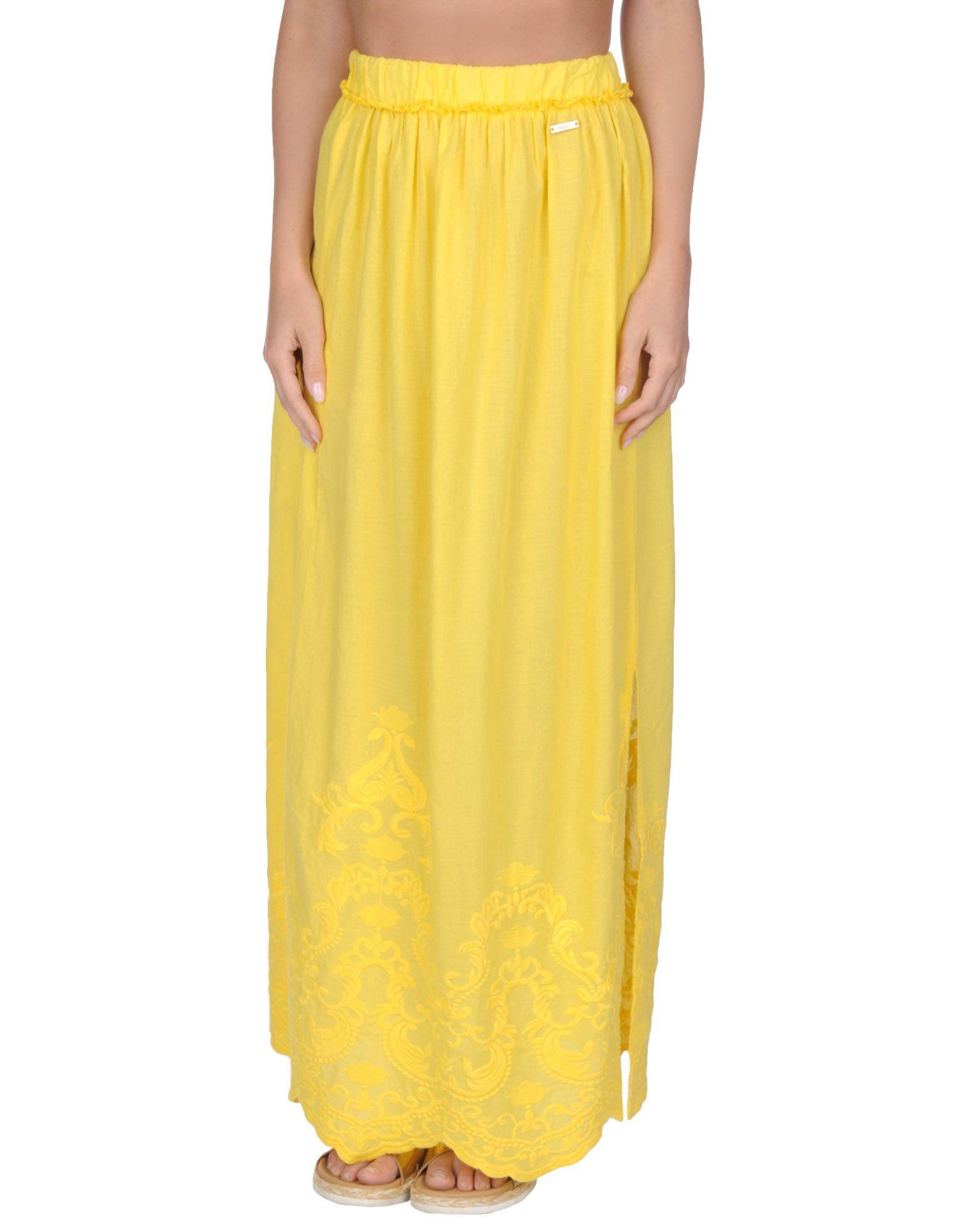 BLUGIRL BLUMARINE BEACHWEAR Пляжное платье blugirl blumarine beachwear пляжное платье