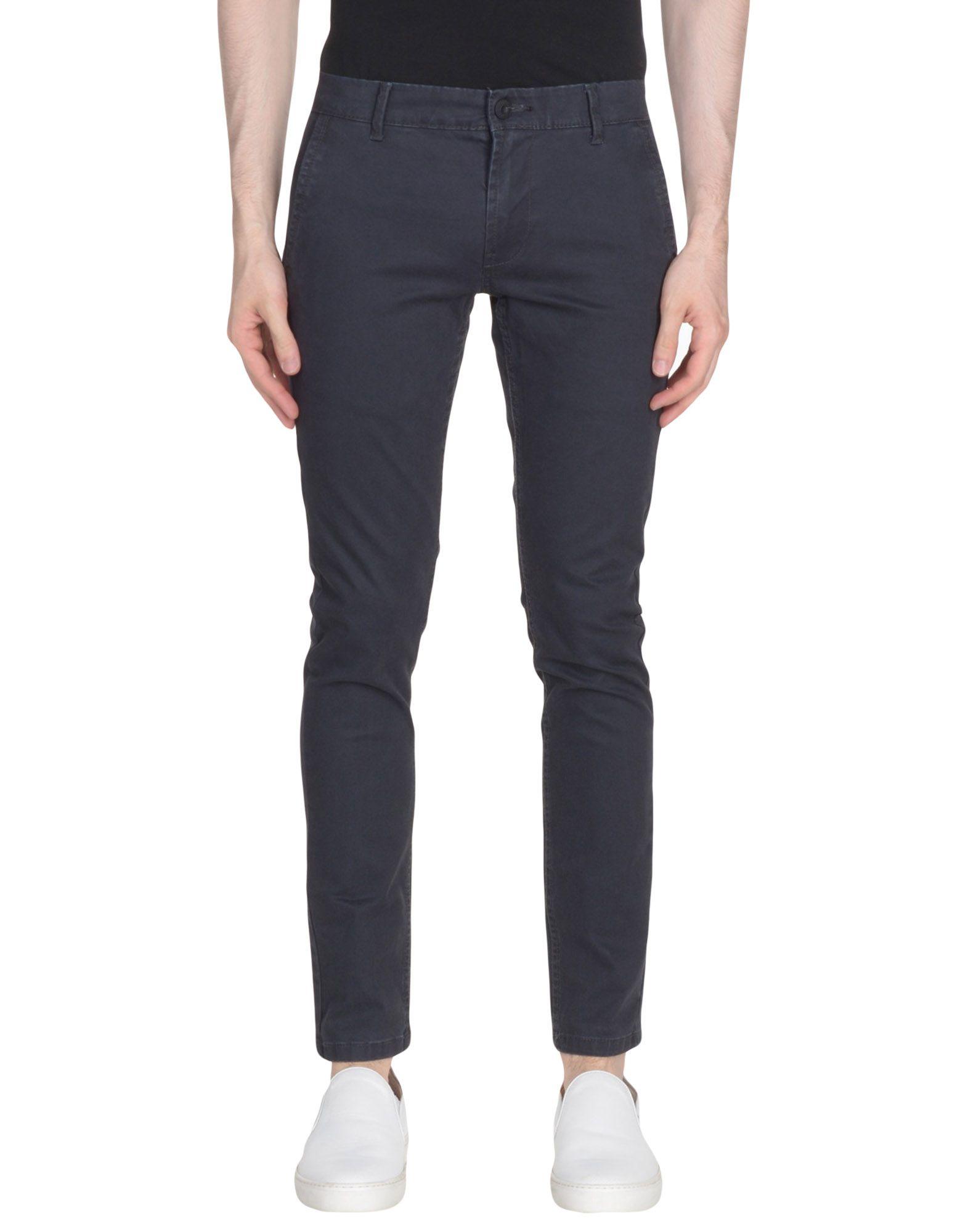 ФОТО only & sons повседневные брюки