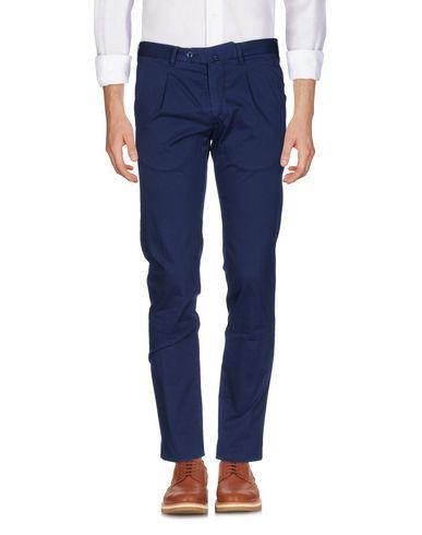 Повседневные брюки от GIO ZUBON