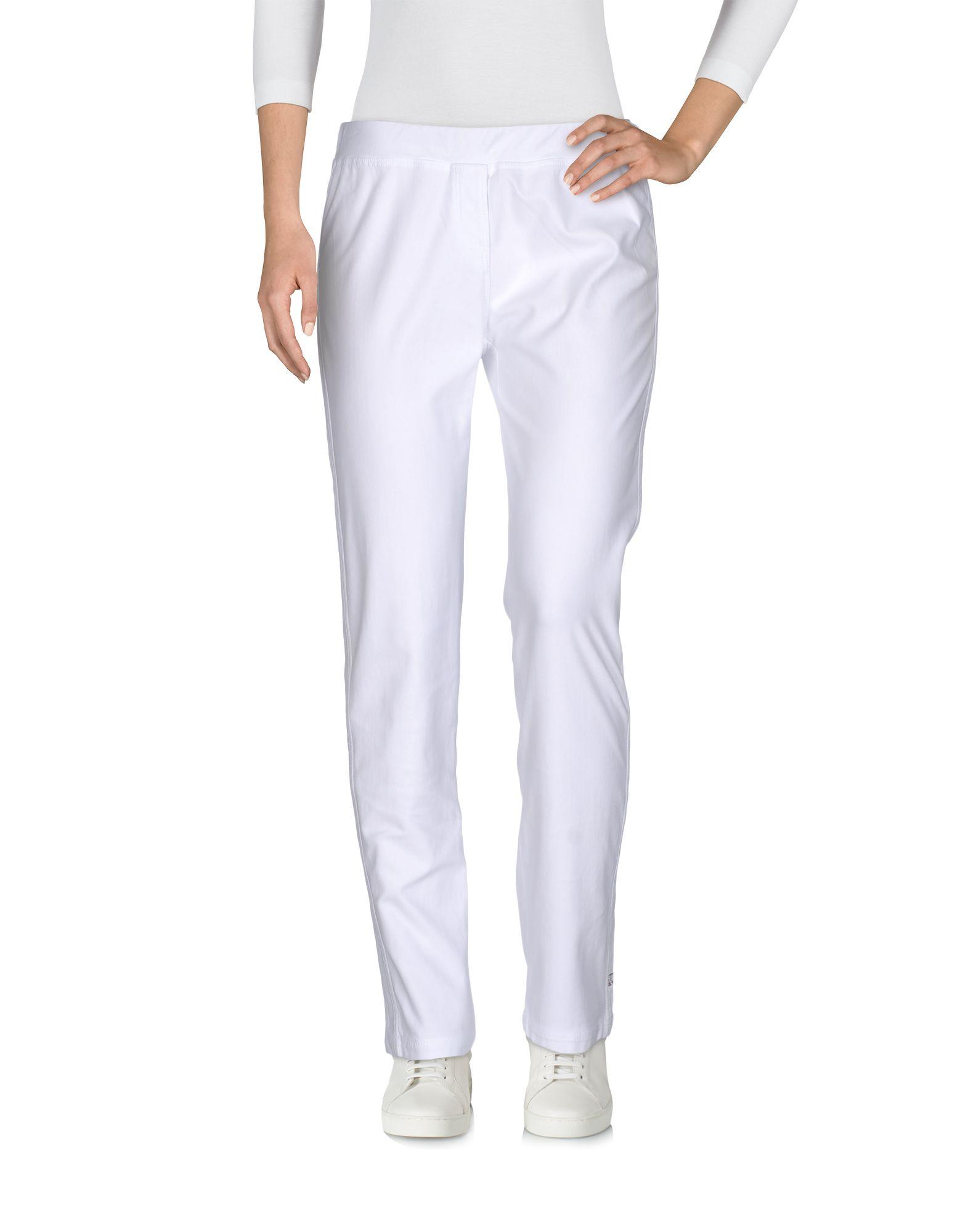 Фото VDP CLUB Повседневные брюки. Купить с доставкой