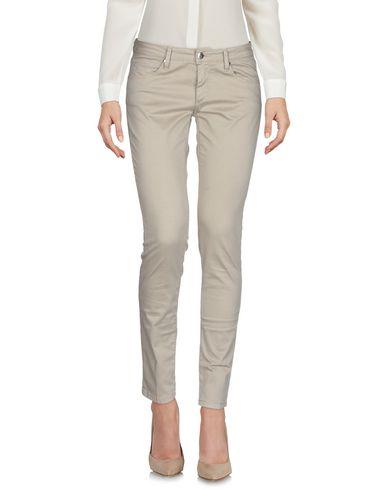 Фото 2 - Повседневные брюки от MICHAEL COAL цвет песочный