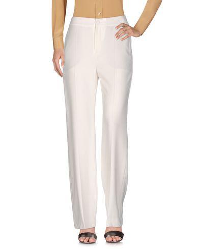 LANVIN TROUSERS Casual trousers Women