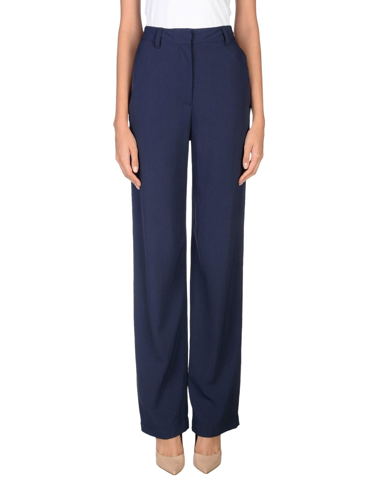 DKNY PURE Повседневные брюки костюмы ido комплект кофта брюки