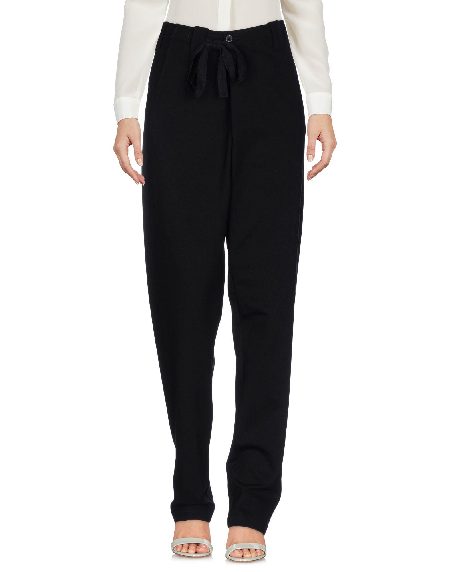 5PREVIEW Damen Hose Farbe Schwarz Größe 4 jetztbilligerkaufen