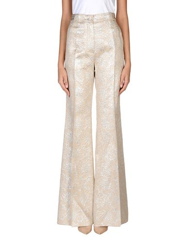 ROCHAS TROUSERS Casual trousers Women