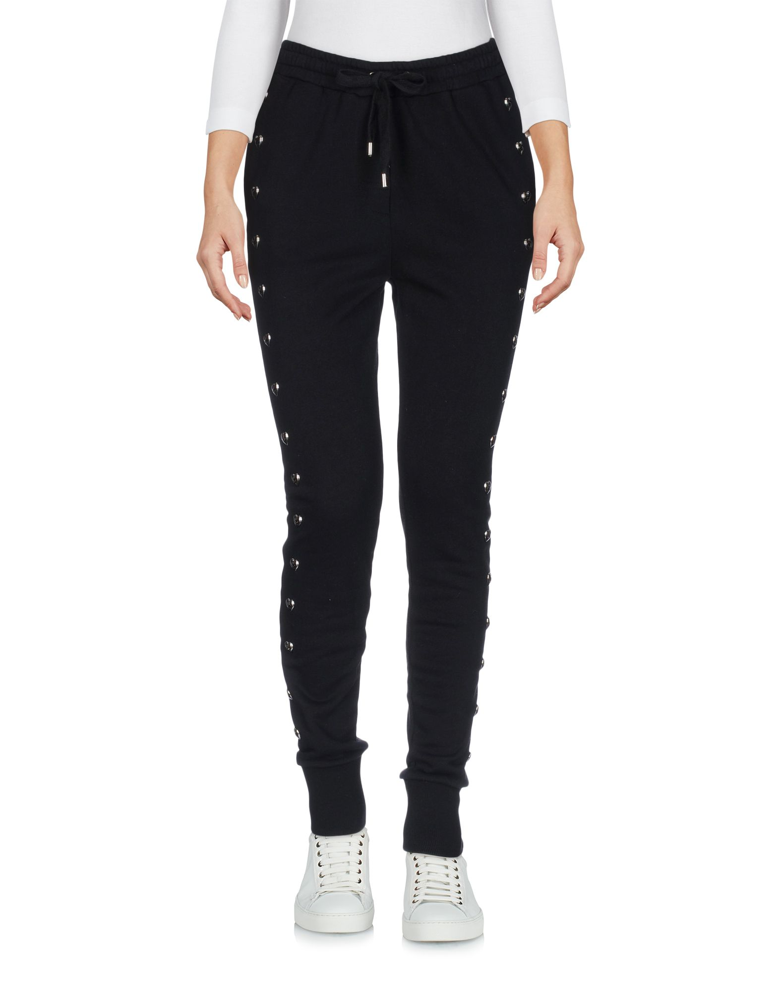 ZOE KARSSEN Casual pants