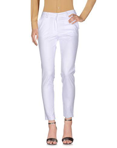 Повседневные брюки от DOISÈ