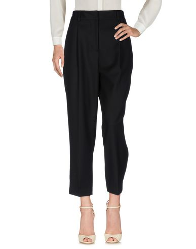 3.1 PHILLIP LIM Pantalon femme
