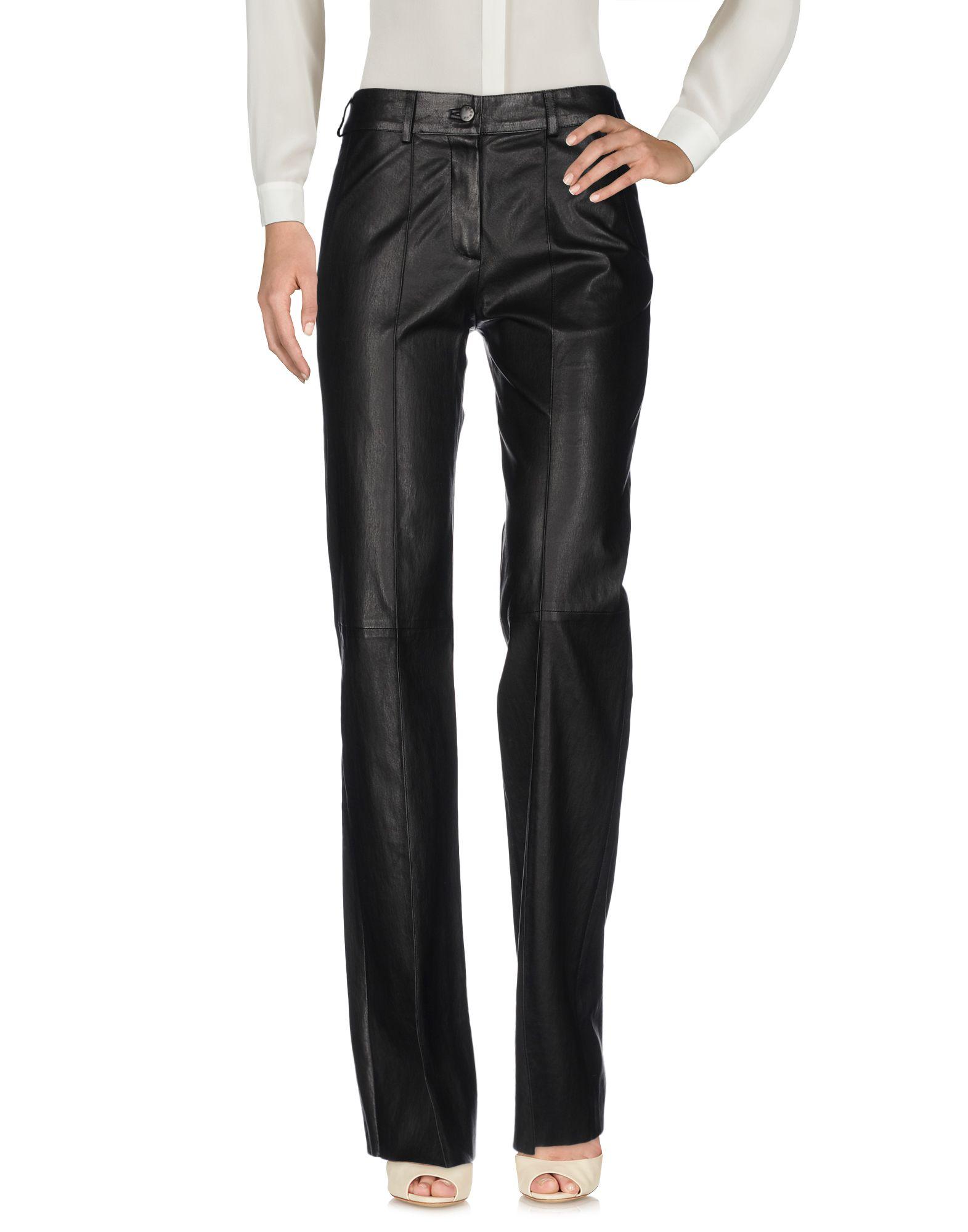 где купить  JITROIS Повседневные брюки  по лучшей цене
