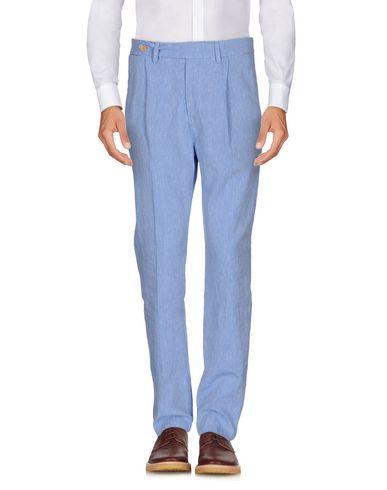 HAIKURE Pantalon homme