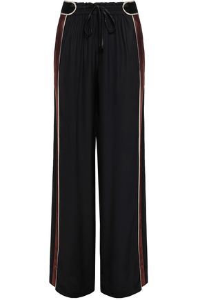 PETER PILOTTO Wide Leg