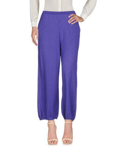 AKEP Pantalon femme