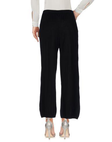 Фото 2 - Повседневные брюки от AKEP черного цвета