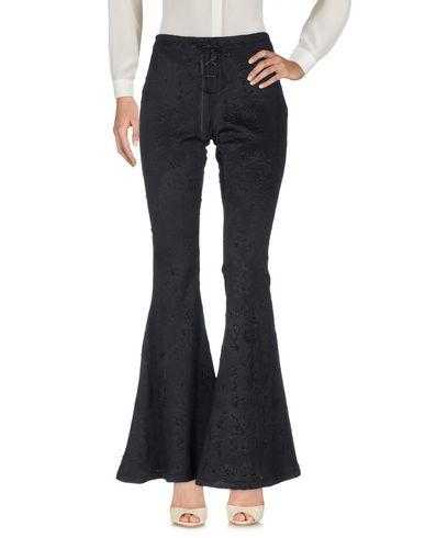 BLACK CORAL Pantalon femme