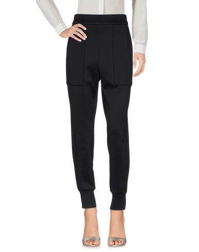 Фото - Повседневные брюки от RACHEL COMEY черного цвета