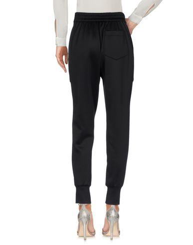 Фото 2 - Повседневные брюки от RACHEL COMEY черного цвета