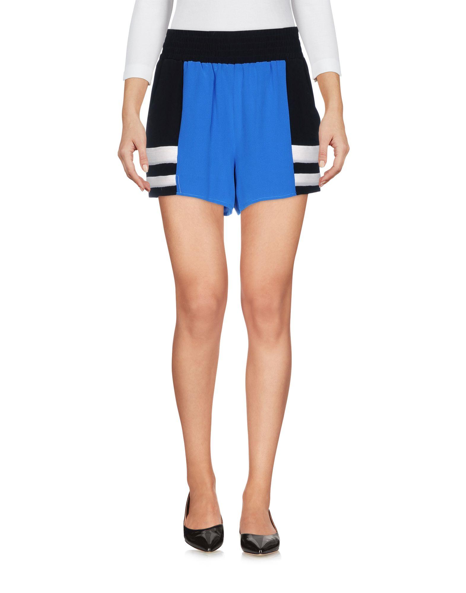 JONATHAN SIMKHAI Повседневные шорты jonathan simkhai длинная юбка