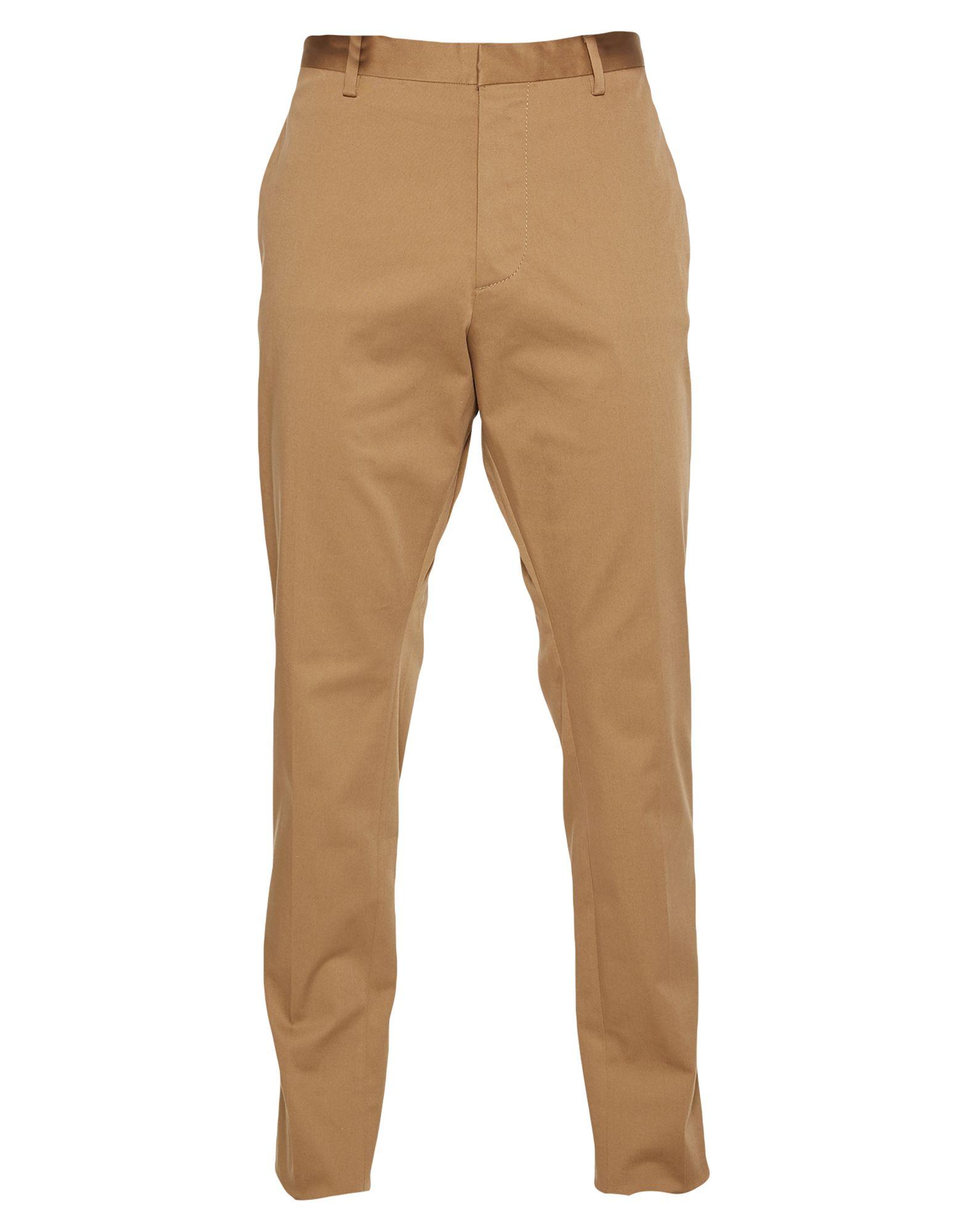 DSQUARED2 Повседневные брюки тетрадь яркий орнамент 100 листов а6 спираль тсфл61004457