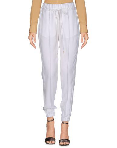 VDP CLUB Pantalon femme
