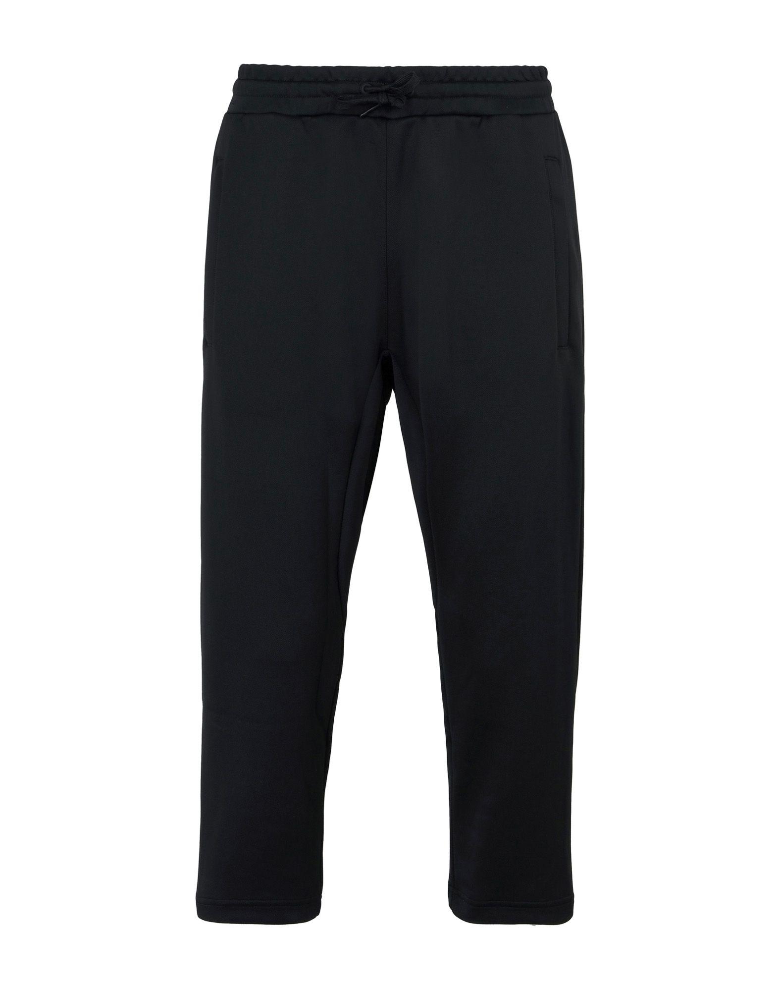 ADIDAS ORIGINALS Брюки-капри брюки adidas originals adidas originals ad093ewqio87