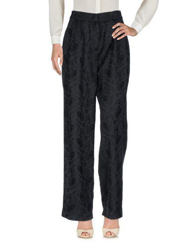 Foto PHILOSOPHY di LORENZO SERAFINI Pantalone donna Pantaloni