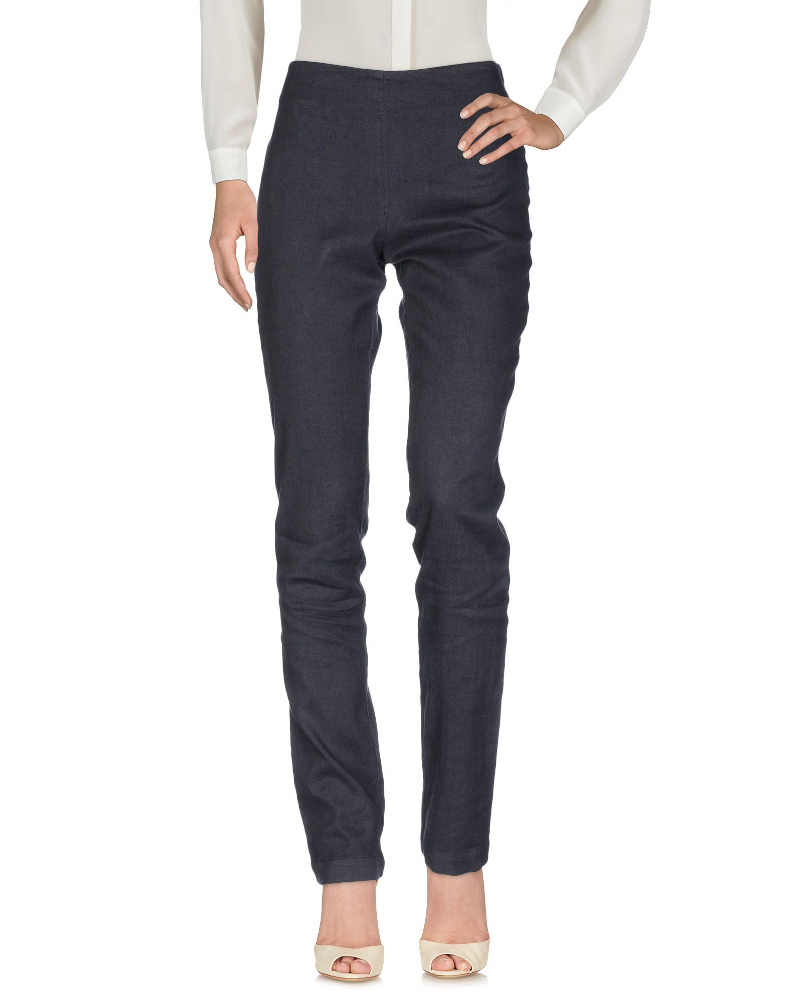 где купить  HACHE Повседневные брюки  по лучшей цене