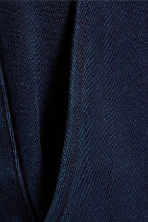 AG Jeans Trape denim pants
