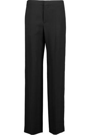 MAISON MARGIELA Crepe pants