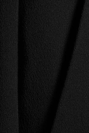 BRUNELLO CUCINELLI Crepe culottes