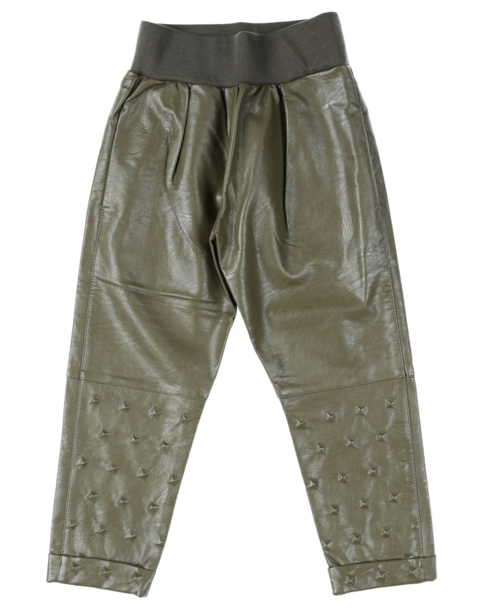 ODI ET AMO Повседневные брюки joie et beaute© повседневные брюки