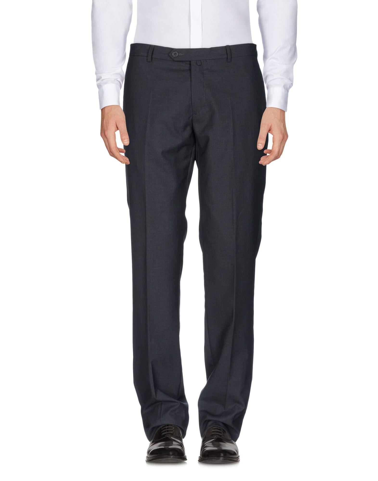 LIU •JO MAN Повседневные брюки наушники pioneer se e511 белый se e511 w
