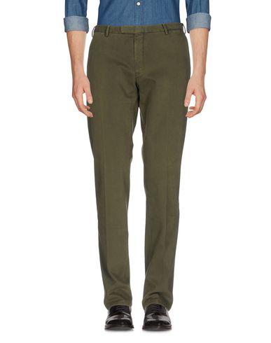 Повседневные брюки от ARTHUR FOX