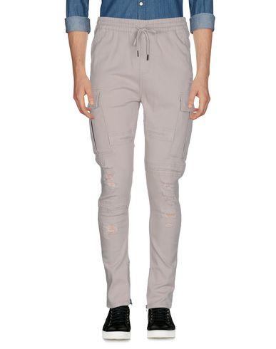 Повседневные брюки от FAIRPLAY