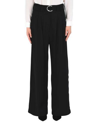 Повседневные брюки SAMSOE Φ SAMSOE